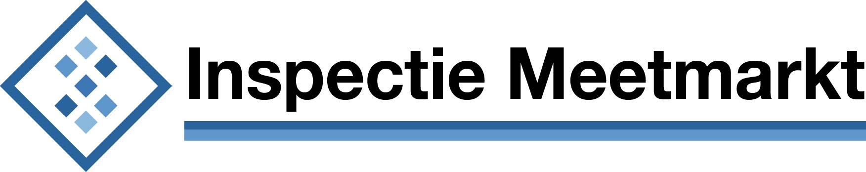 Inspectie-meetmarkt